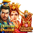 Free Spins on Chinese Slots PLUS up to $100 Poker Bonus this Week at Intertops Poker and Juicy Stakes Casino