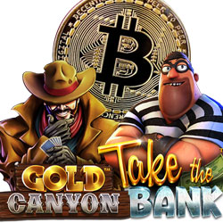 This Week Intertops Poker Is Giving Extra Free Spins For Bitcoin Deposits And 15 Free Blackjack Bets Webwire