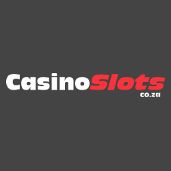 New Guide To South African Casinos Features Casino And Slots Reviews Hundreds Of Free Casino Games Webwire