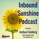 Inbound Sunshine Podcast to Be Produced by SP Home Run
