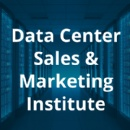 Data Center Sales & Marketing Institute (DCSMI) to Advance the Role of Sales and Marketing Professionals