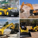 Bad Credit Construction Equipment Financing Brings In Working Capital For Business Owners