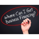 Unsecured Business Funding Allows Business Owners To Obtain Loans With No Collateral
