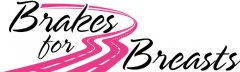 Rich's Auto Technology Services Supports Brakes for Breasts