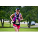 Roanoke, Virginia, Runner Celebrates 30 Year Streak Anniversary With 30 Mile Run
