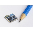 Miniature Multi-Sensor Module from STMicroelectronics