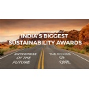 India�s Largest Sustainability Leadership Search Begins