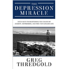 """The Depression Miracle"""