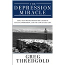 �The Depression Miracle,� An Amazon Best-Selling Book is Free For One More Day (11/20/2015)