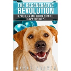 """The Regenerative Revolution"" by Wayne Godwin"