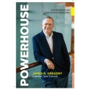 �Powerhouse,� An Amazon Best-Selling Book is Free For One More Day (01/08/2016)