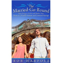 �The Married-Go-Round��by Robert Harpole