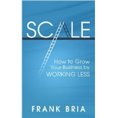 """Scale"" by Frank Bria"