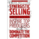 �Synergistic Selling,� An Amazon Best-Selling Book is Free For One More Day (04/15/2016)
