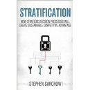 Stephen Garchow�s �Stratification� - Free to Download Tomorrow (04/18/2016)