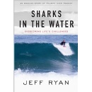 �Sharks in the Water,� An Amazon Best-Selling Book is Free For One More Day (05/20/2016)