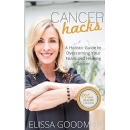 Best Selling Book, �Cancer Hacks,� Is Now Free on Amazon for 5 Days (until 05/27/2016)