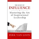 Best Selling Book, �The Secret of Influence,� Is Now Free on Amazon for 5 Days (until 06/03/2016)