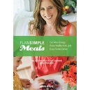 Best Selling Book, �Plan Simple Meals,� Is Now Free on Amazon for 5 Days (until 07/01/2016)