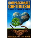 �Compassionate Capitalism,� An Amazon Best-Selling Book is Free For One More Day (07/15/2016)