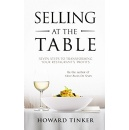 Best Selling Book, �Selling at the Table,� Is Now Free on Amazon for 5 Days (until 08/12/2016)