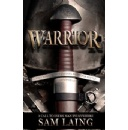 Best Selling Book, �Warrior,� Is Now Free on Amazon for 5 Days (until 09/02/2016)