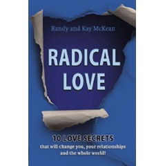 """Radical Love"" by Randy McKean"