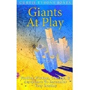Curtis Tyrone Jones� �Giants At Play� - Free to Download Tomorrow (10/24/2016)