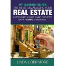 "Linda Liberatore's ""My Landlord Helper"" - Free Download Tomorrow (03/20/2017)"