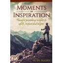 "Ruby Mabry's ""Moments of Inspiration"" - Free Download Tomorrow (05/01/2017)"