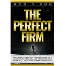 """The Perfect Firm,"" An Amazon Best-Selling Book is Free For One More Day (05/26/2017)"