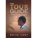 "Best Selling Book, ""The Tour Guide,"" Is Now Free on Amazon for 5 Days (until 06/16/2017)"