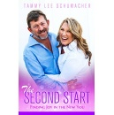 "Tammy Lee Schumacher's ""The Second Start"" - Free Download Tomorrow (07/24/2017)"
