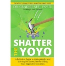 Dr. Candice Seti's, Shatter the Yoyo - Free Download Tomorrow (10/16/2017)