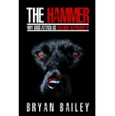 "Get the best selling Book, ""The Hammer,"" on Amazon"