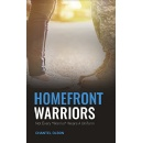 "Chantel Olson's ""Homefront Warriors"" - Free Download Tomorrow (02/26/2018)"
