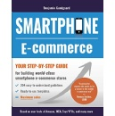 "Best Selling Book, ""Smartphone E-Commerce,"" Is Now Free on Amazon for 5 Days (until 03/16/2018)"