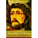 "Marty Wooten's ""The Humility of Christ"" - Free Download Tomorrow (04/23/2018)"