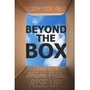 "Judith Rich's ""Beyond the Box"" - Free Download Tomorrow (06/25/2018)"