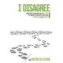 """I Disagree,"" an Amazon Best-Selling Book is Free For One More Day (until 05/19/2019)"