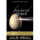 """Fractured Grace"" is Now Free on Amazon for 5 Days (until 06/21/2019)"