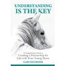"""Understanding is the Key"" is Now Free on Amazon for 5 Days (until 09/20/2019)"