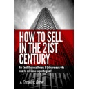 "Cornelius Butler's ""How to Sell in the 21st Century"" - Free Download Tomorrow (12/09/2019)"