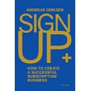 "Andreas Dirksen's ""Sign Up"" - Free Download Tomorrow (12/09/2019)"