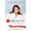 "Irene Michaels' ""I On Beauty"" - Free Download Tomorrow (11/9/2020)"