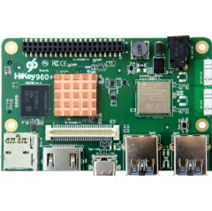 HiKey 960 96Boards Development Platform