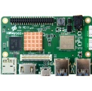 Linaro Announces Latest 96Boards Product for AOSP Development
