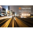 Neumob Officially Launches in Southeast Asia, Enabling Mobile Applications to Run 2-10 Times Faster