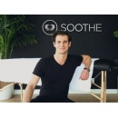 On-Demand Massage Leader Soothe Brings Five-Star Massages to the Workplace with Launch of Soothe At Work