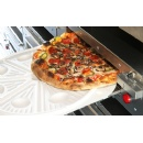 Zume Pizza Launches World�s First Food Delivery Vehicle That Bakes Pizza en Route to Your Door